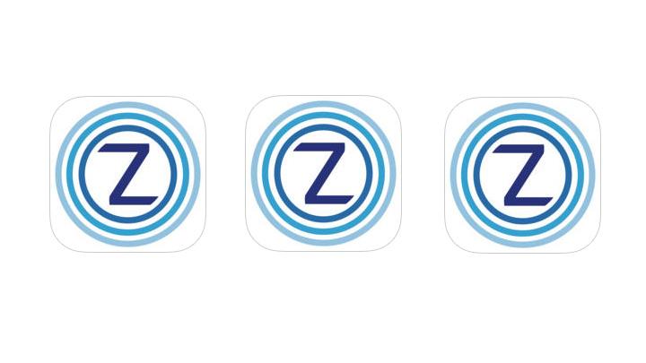 zonetacts