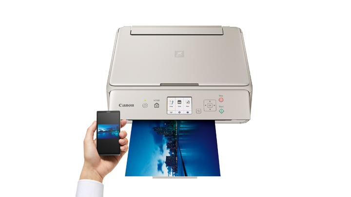 canon-impresoras