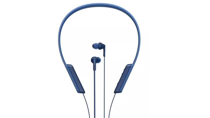 auriculares-extra-bass