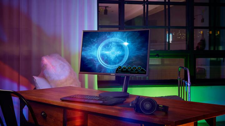 monitores-curvos-gaming-samsung