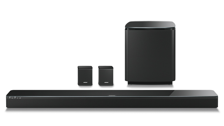 bose-soundtouch-300