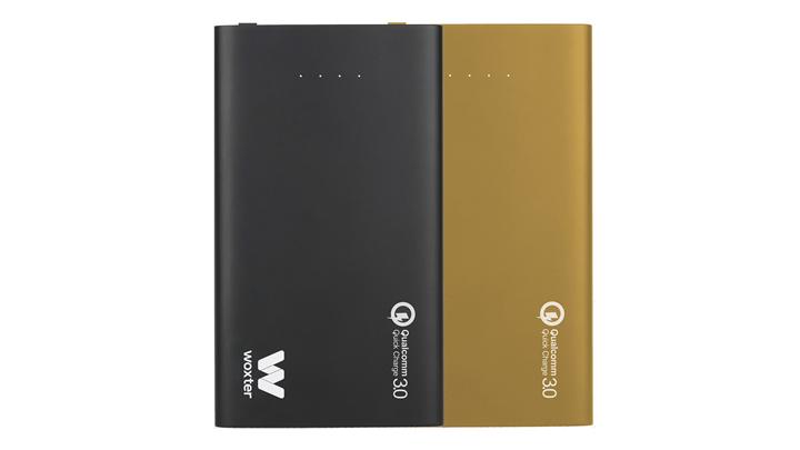 baterias-portatiles
