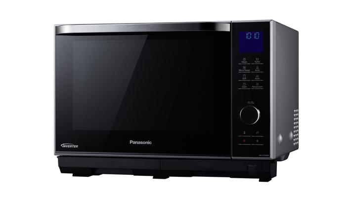 horno-microondas-vapor