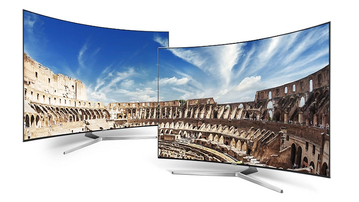 samsung-tv-suhd-overview-curved