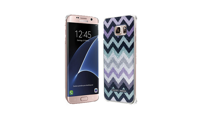 samsung-galaxy-s7-edge-smartgirl-edition