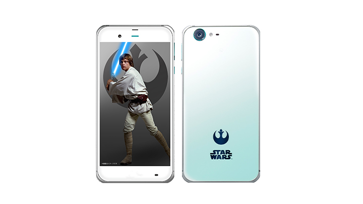star-wars-smartphones