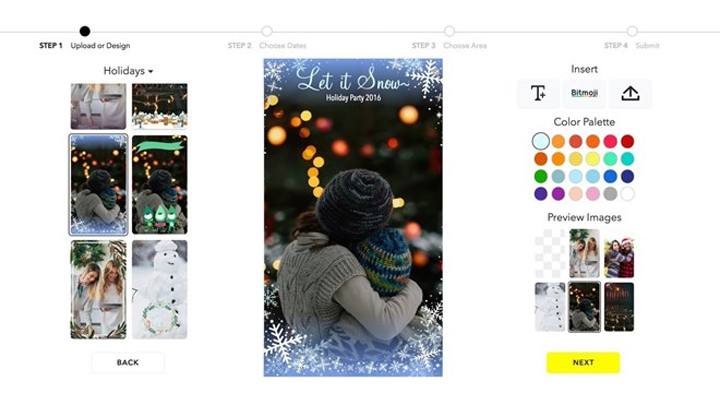 filtros-navidad