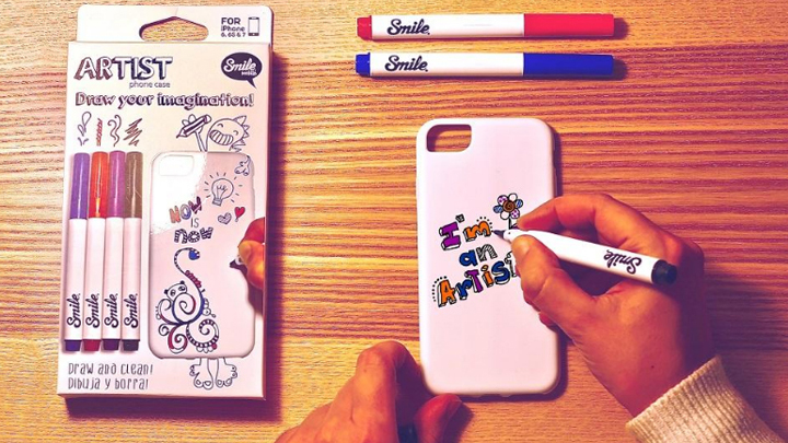 fundas-smartphones-coloreables
