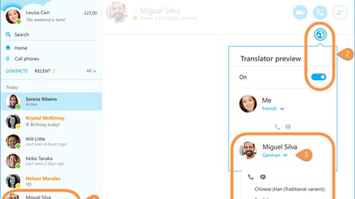 skype-traduccion