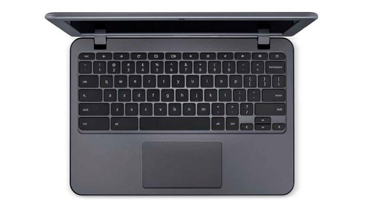 Acer-Chromebook-11-N7