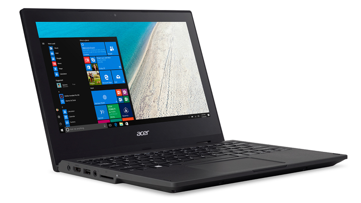 Acer-TravelMate-Spin-B1-B118