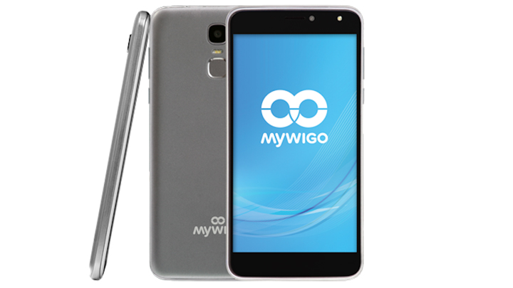 MyWigo-City-3