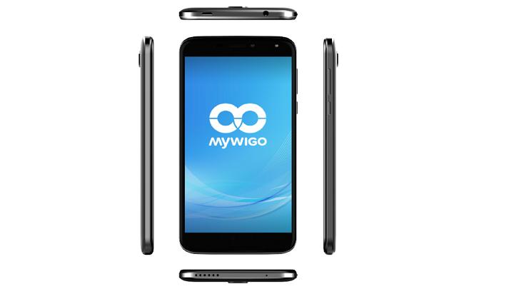 MyWigo-City-3