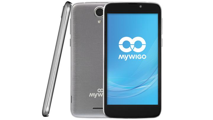 MyWigo-Halley-2