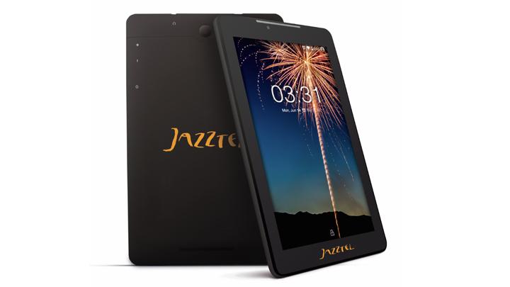 tableta-jazztel
