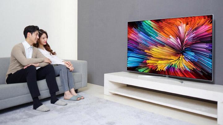 televisores-LG
