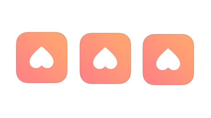 aplicaciones-buscar-pareja