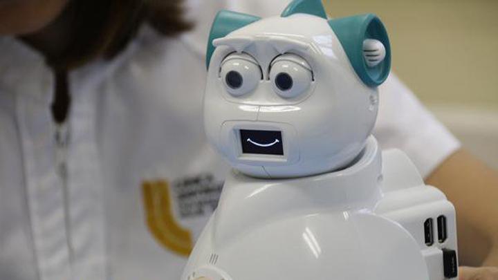 robots-educativos