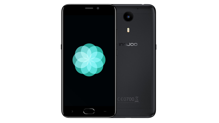 InnJoo-4