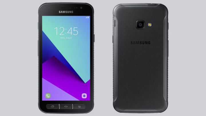 Samsung-Galaxy-Xcover4
