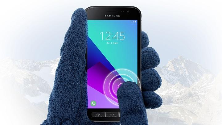 Samsung-Xcover4