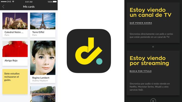 dive-app