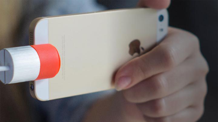 memoria-iphone
