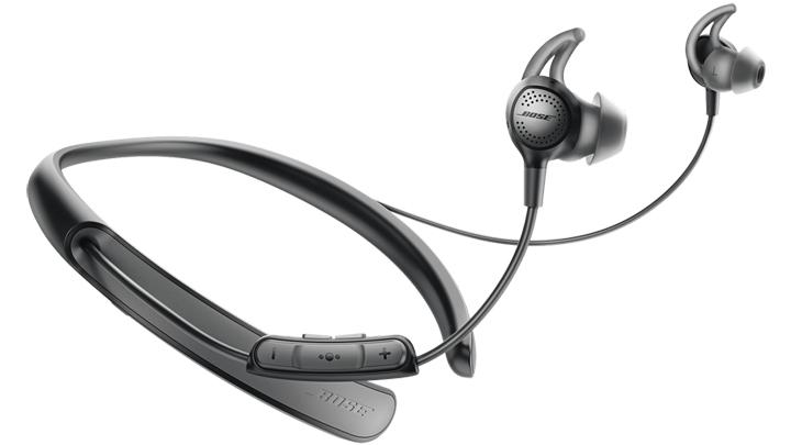 Bose-QuietControl-30