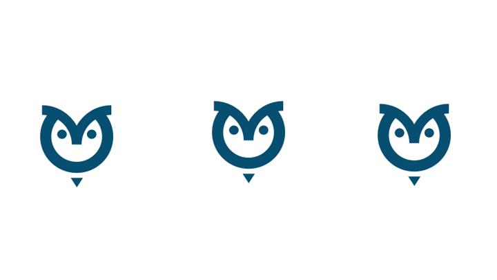 app-owl