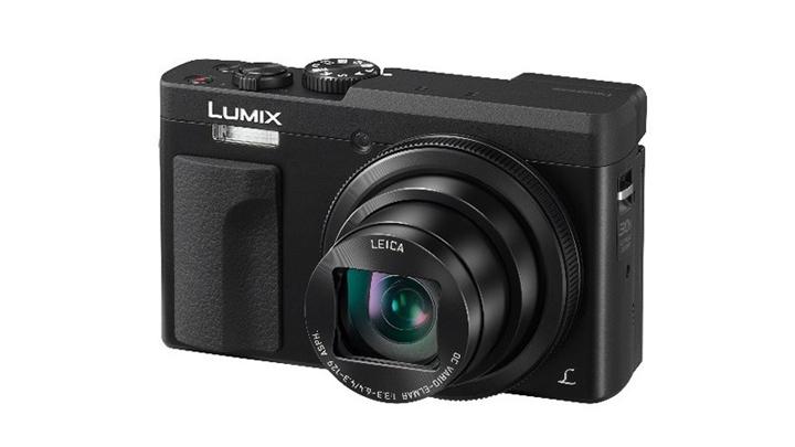 Panasonic-Lumix-TZ90