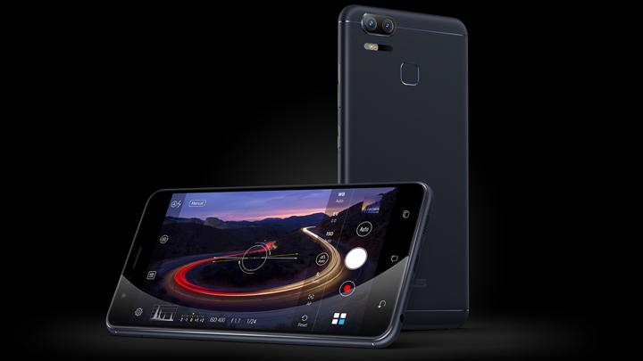 Asus-ZenFone-Zoom-S