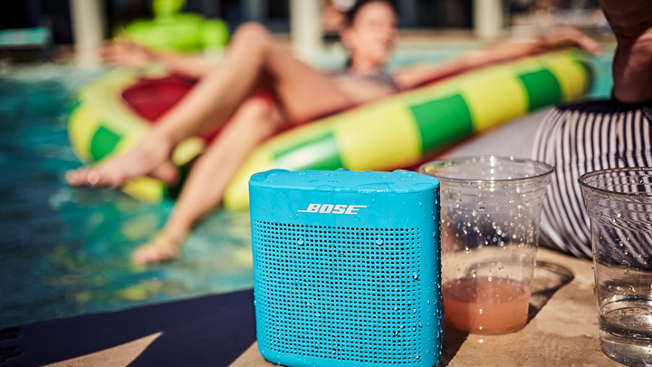 Bose-Soundlink-Color-Bluetooth-II