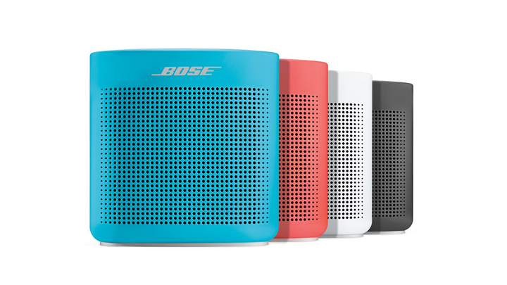 Bose-Soundlink-Color-Bluetooth-II