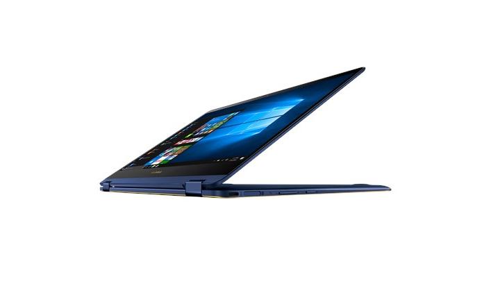 Asus-ZenBook Flip-S