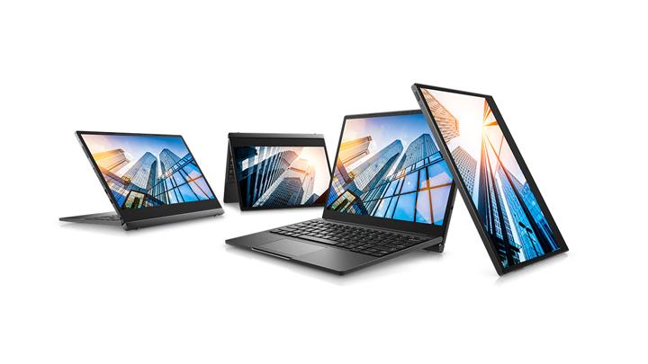 Dell-Latitude-7285