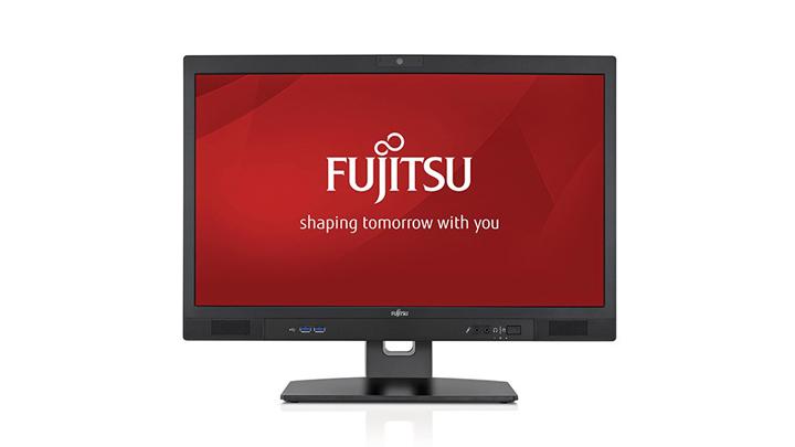 Fujitsu-Esprimo-K557