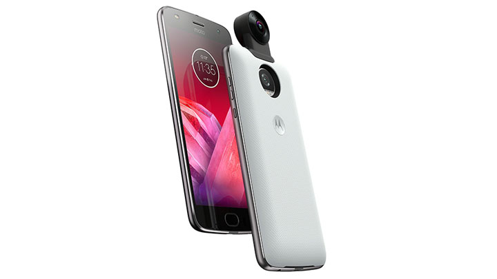 Moto-Z2-Force-Edition