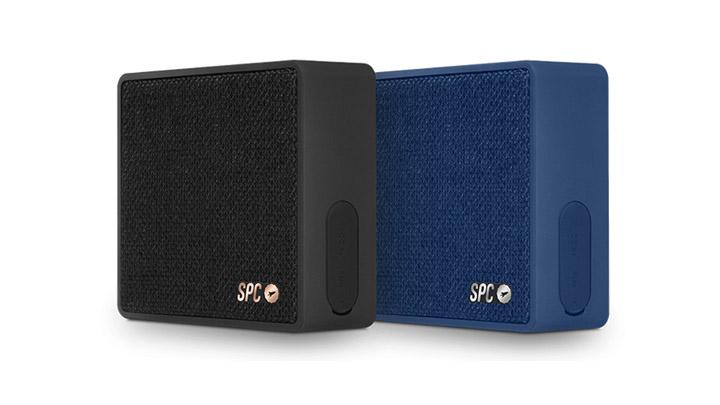 SPC-One-Speaker