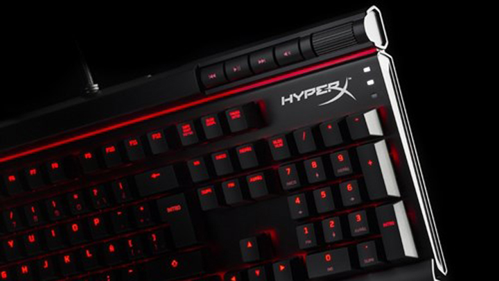 HyperX-Alloy-Elite