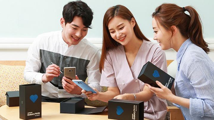 Samsung-Galaxy-Note- Fan- Edition