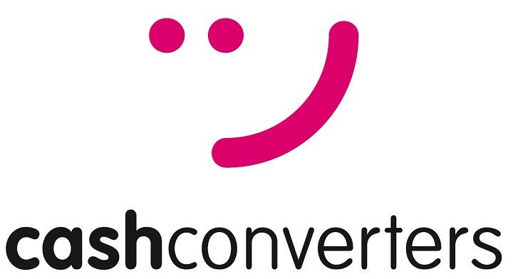 cash-converters-logo