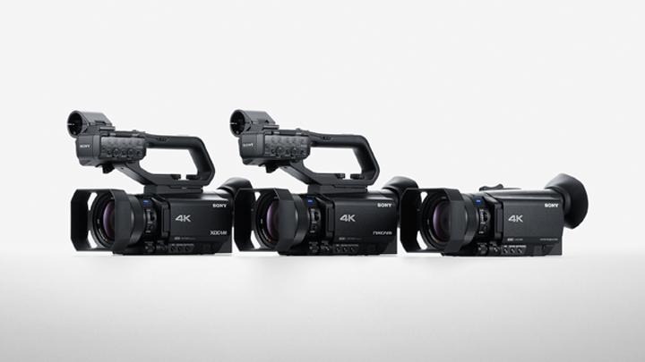 videocamaras-sony