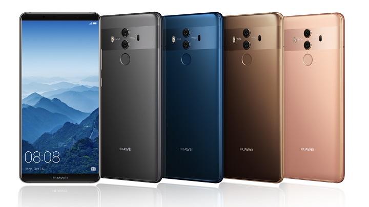 Huawei-Mate-10-y-Mate-10-Pro