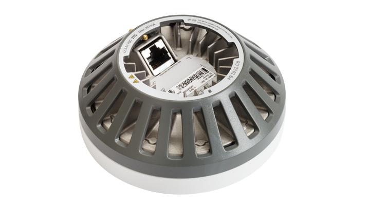 Ericsson-Radio-Dot