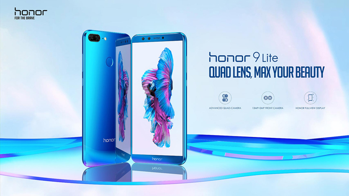 honor-9-lite