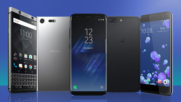 tendencias-smartphones-2018