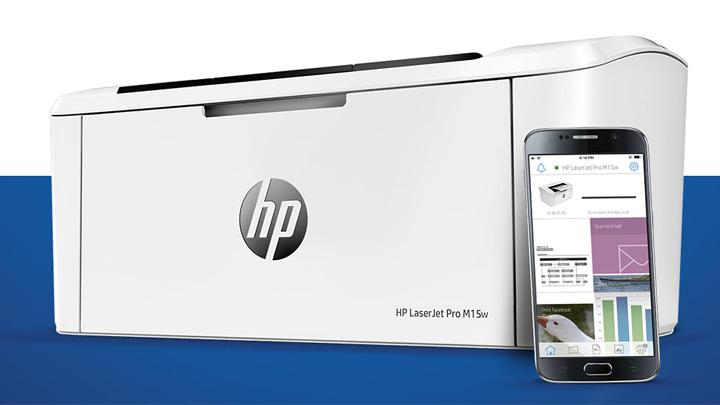 impresoras-hp