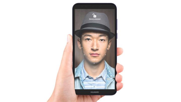 Huawei-Y6-2018
