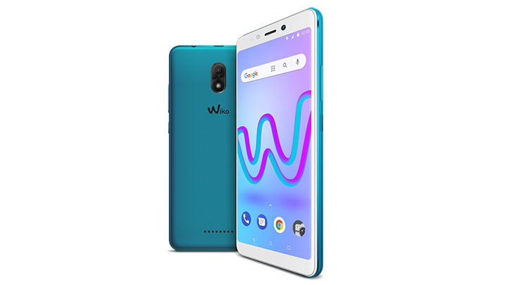 Wiko-Jerry3