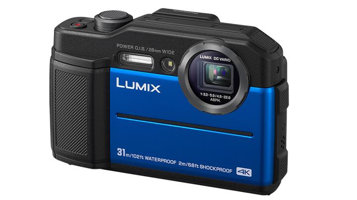 Panasonic-Lumix-FT7